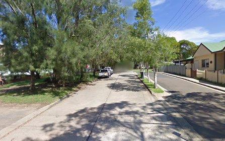 10/3 Talus Street, Naremburn NSW