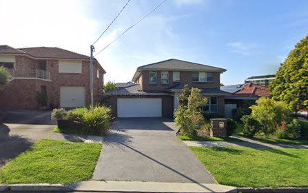 86 Princes St, Ryde NSW 2112