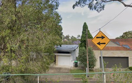 10 Bullecourt Av, Mosman NSW 2088