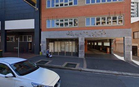 12/60 Campbell Street, Parramatta NSW
