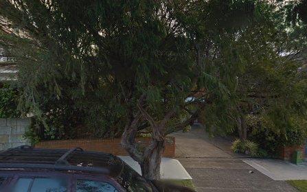 5/5 Hampden Street, Mosman NSW