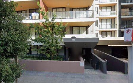 2078/74-78 Belmore Street, Ryde NSW