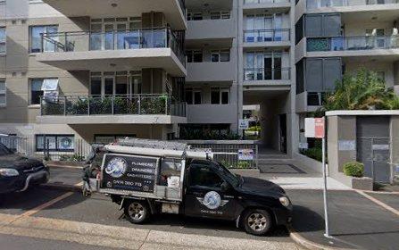 56/143 Bowden Street, Meadowbank NSW