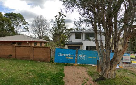 24 Westminster Rd, Gladesville NSW 2111