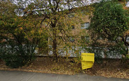 5/18 Bobart Street, Parramatta NSW
