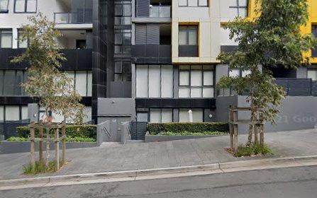 D4405/1 Hamilton Crescent, Ryde NSW