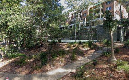 54/25 Best St, Lane Cove NSW 2066
