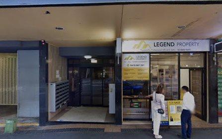 7/105 Church St, Parramatta NSW 2150