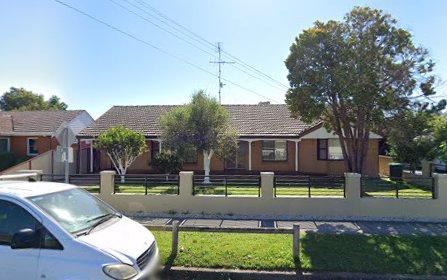 16 Oak St, Parramatta NSW 2150