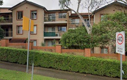 6/2A Palmer Street, Naremburn NSW