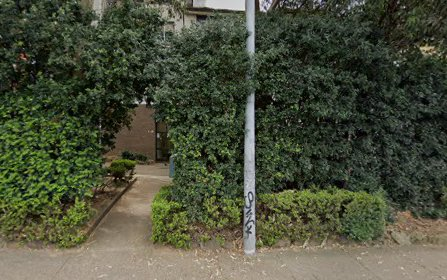 22/10-14 GREAT WESTERN HIGHWAY, Parramatta NSW