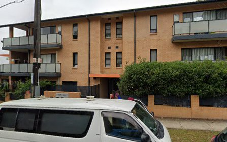 1/5 Pitt St, Parramatta NSW 2150