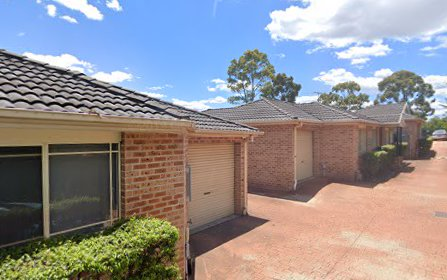 2B, 24 Jersey Road, South Wentworthville NSW