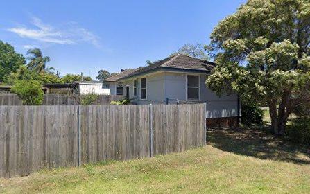 16 Gregory St, Ermington NSW 2115
