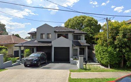 1 Lynette Street, South Wentworthville NSW