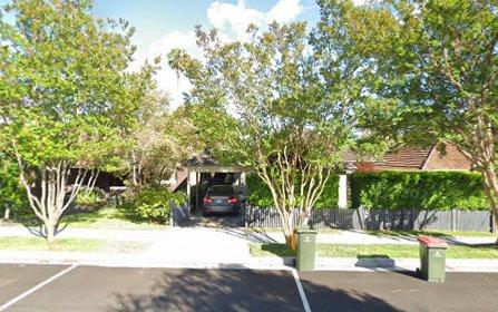 60 Monash Rd, Gladesville NSW 2111