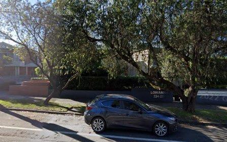 12/224-226 Longueville Rd, Lane Cove NSW 2066