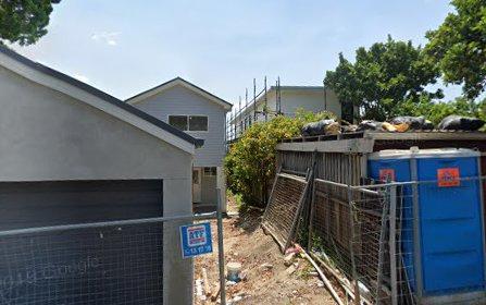 30 BRAY Street, Mosman NSW