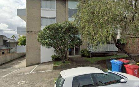 9 Arkland Street, Cammeray NSW