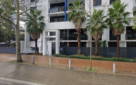 27A, 13 HERBERT Street, St Leonards NSW