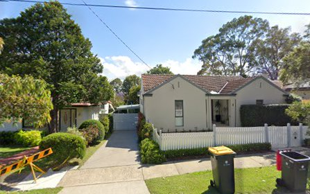 44 Swan St, Gladesville NSW 2111