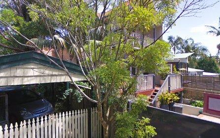 33 Dalton Road, Mosman NSW
