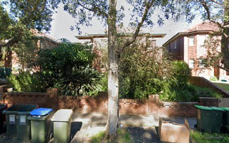 5/224 Pacific Hwy, Greenwich NSW 2065