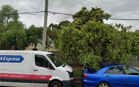 76 Marsden St, Parramatta NSW 2150