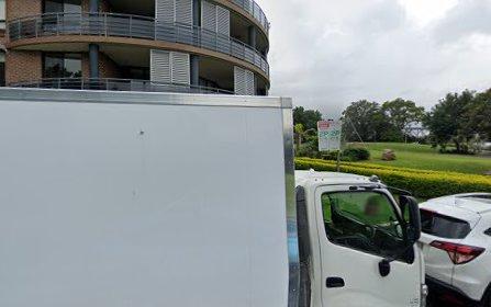 1314/100 Belmore Street, Ryde NSW