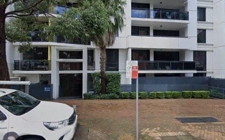 33A, 9 HERBERT Street, St Leonards NSW