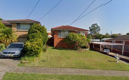 31 Graham Street, Greystanes NSW
