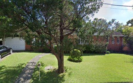 2 Yalanga Place, Riverview NSW
