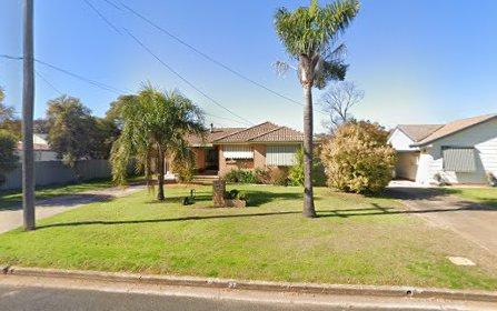 27 Watt Street, Cowra NSW