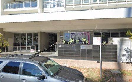 31/45 Chandos Street, St Leonards NSW