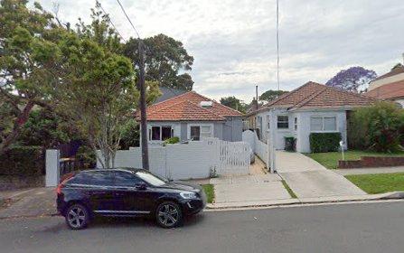 17 Countess St, Mosman NSW 2088