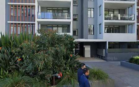 505/8-13 Waterview Dr, Lane Cove NSW 2066