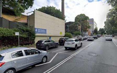 209/3 Herbert Street, St Leonards NSW 2065