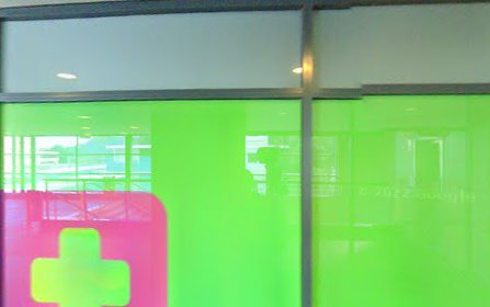 105/3 Herbert Street, St Leonards NSW