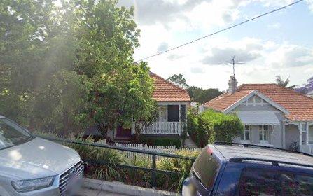 11 Echo Street, Cammeray NSW