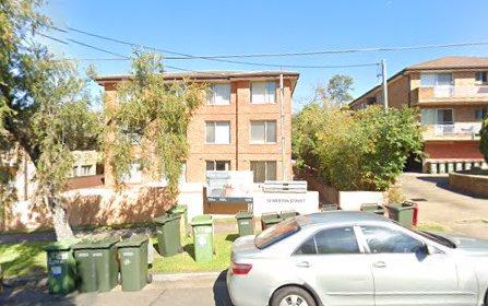 10/52 Weston St, Harris Park NSW 2150