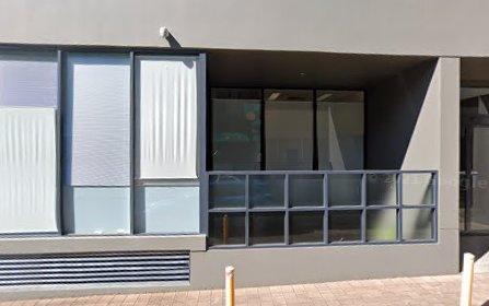 201/40 Atchison Street, St Leonards NSW