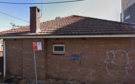 73 High Street, Parramatta NSW
