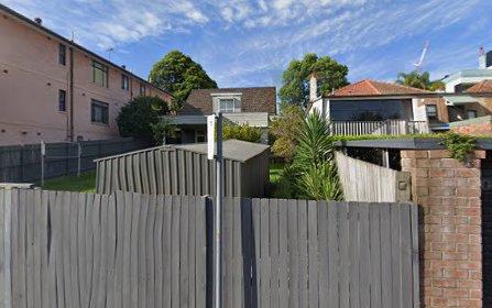 104 Atchison Street, Crows Nest NSW