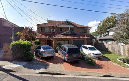 22A Weaver Street, Ryde NSW