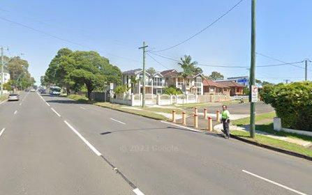8/50 Pitt Street, Merrylands NSW