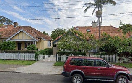 15 Earl St, Mosman NSW 2088