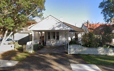 21 Lang Street, Mosman NSW
