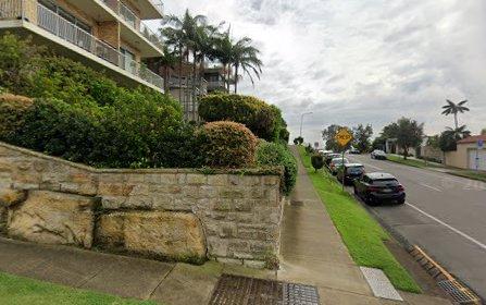 3/17 Moruben Road, Mosman NSW