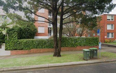 12/10 Punch Street, Mosman NSW