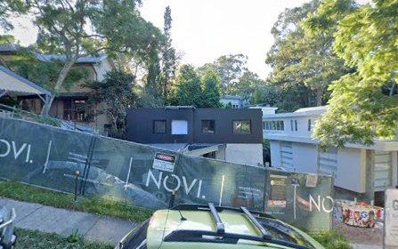 1/27 Wisdom Rd, Greenwich NSW 2065
